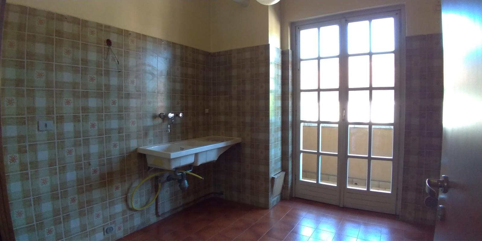 Foto 7 - Appartamento in Vendita - La Valletta Brianza (Lecco)