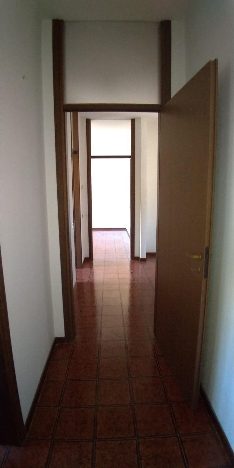 Foto 3 - Appartamento in Vendita - La Valletta Brianza (Lecco)