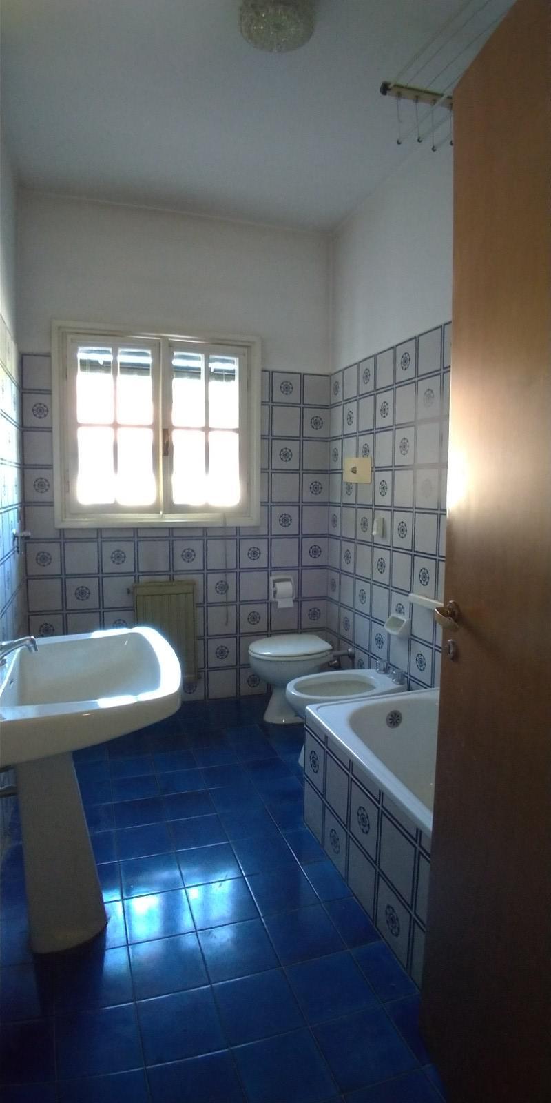Foto 11 - Appartamento in Vendita - La Valletta Brianza (Lecco)