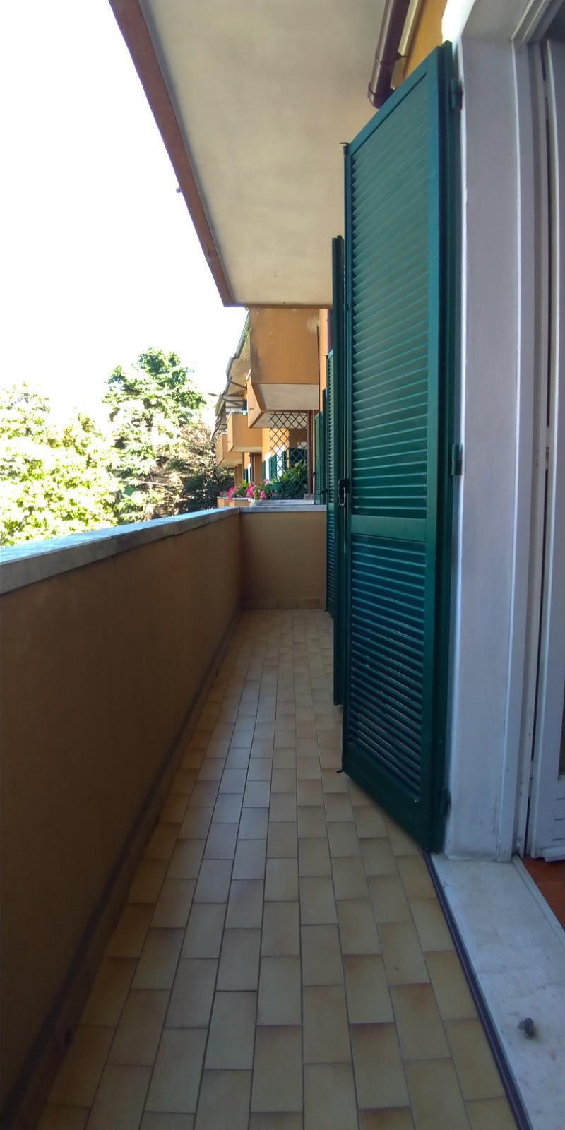 Foto 14 - Appartamento in Vendita - La Valletta Brianza (Lecco)