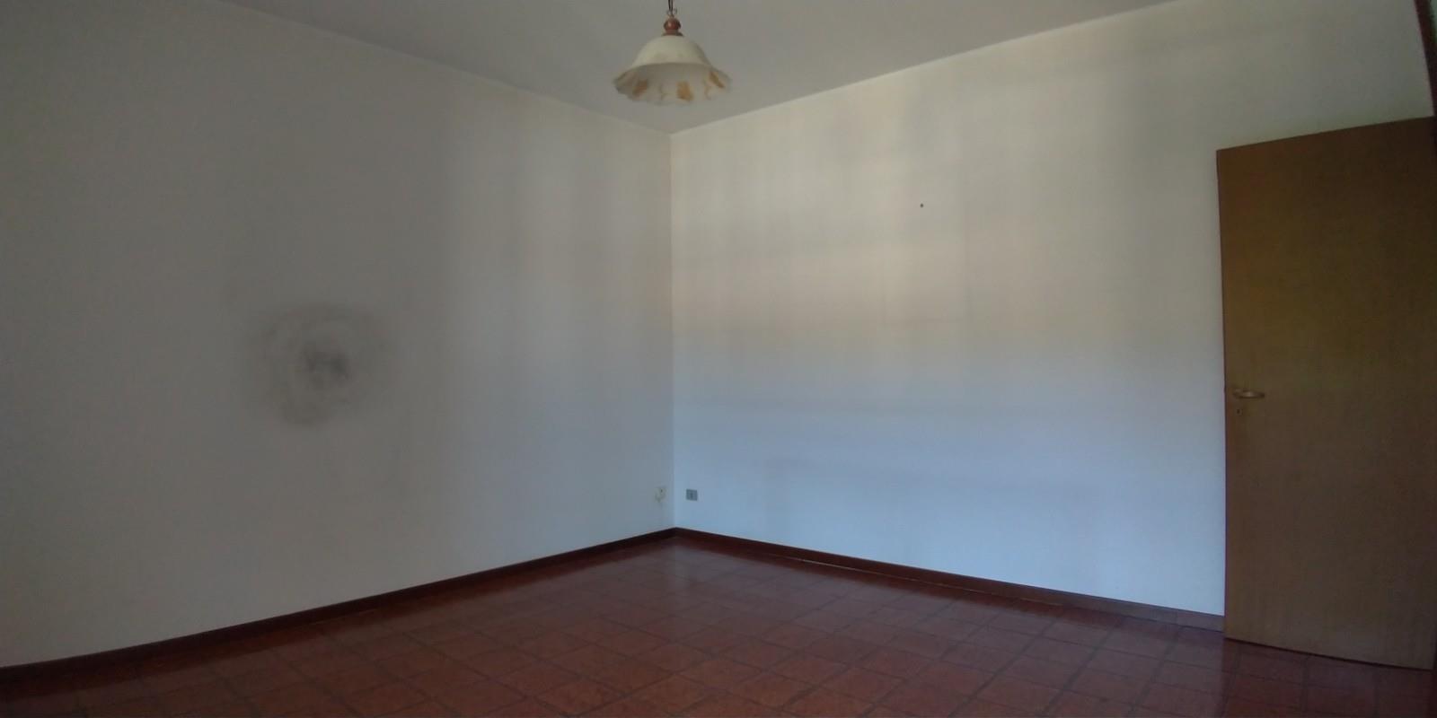 Foto 6 - Appartamento in Vendita - La Valletta Brianza (Lecco)