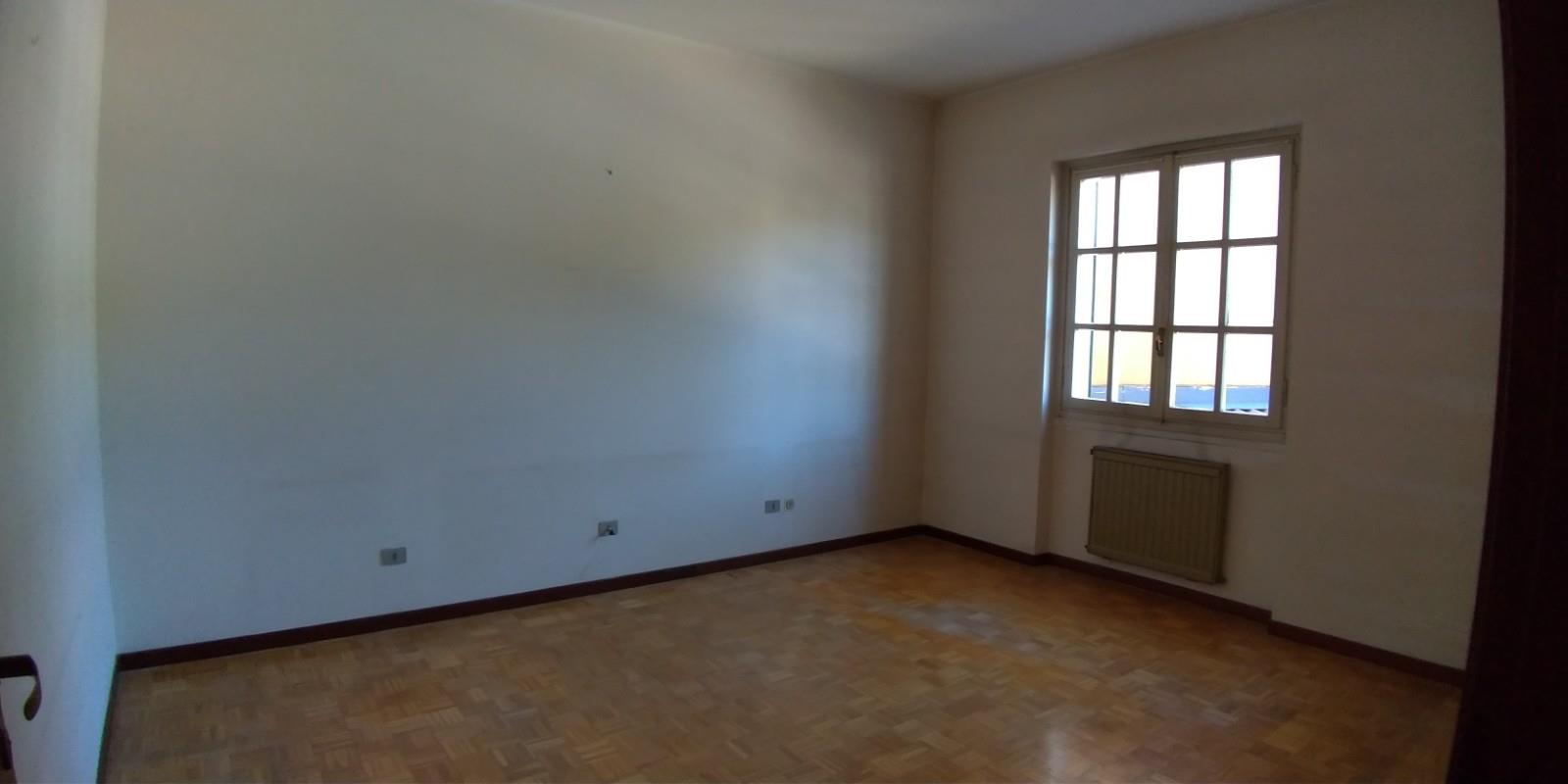 Foto 9 - Appartamento in Vendita - La Valletta Brianza (Lecco)