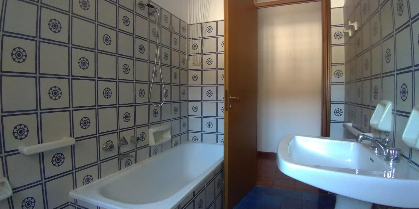 Foto 12 - Appartamento in Vendita - La Valletta Brianza (Lecco)