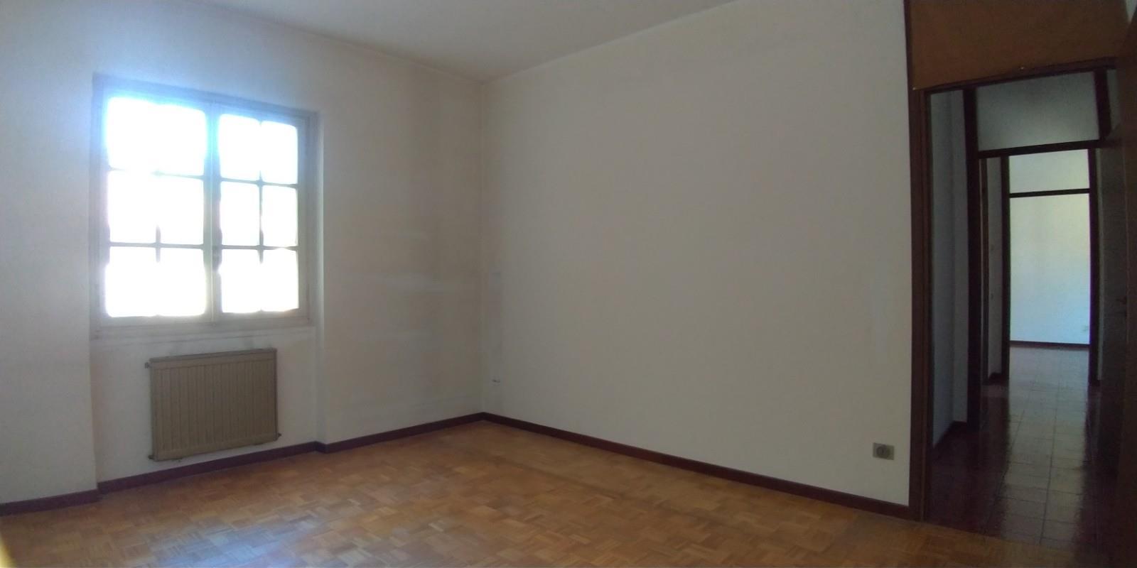 Foto 10 - Appartamento in Vendita - La Valletta Brianza (Lecco)