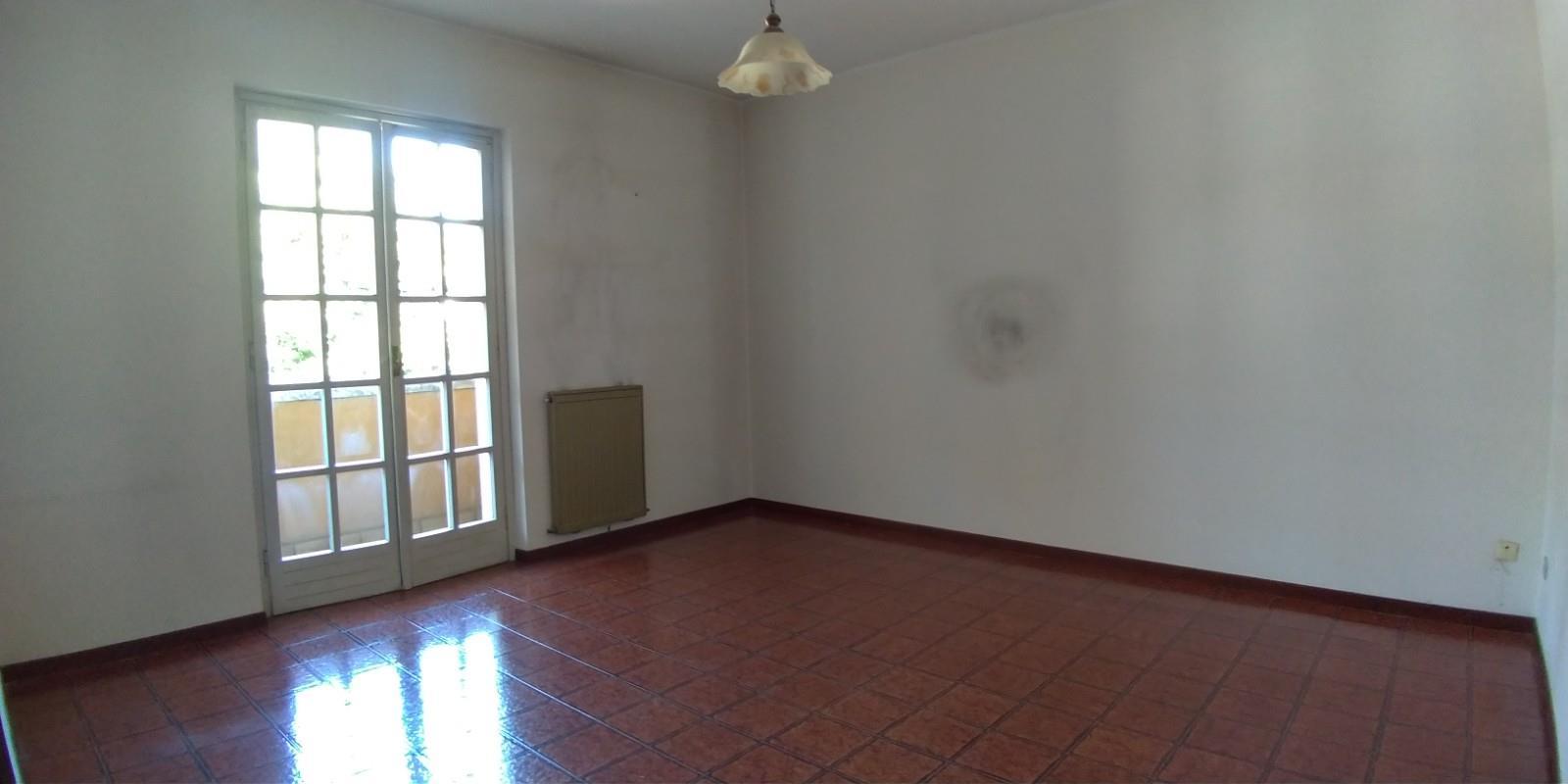 Foto 5 - Appartamento in Vendita - La Valletta Brianza (Lecco)