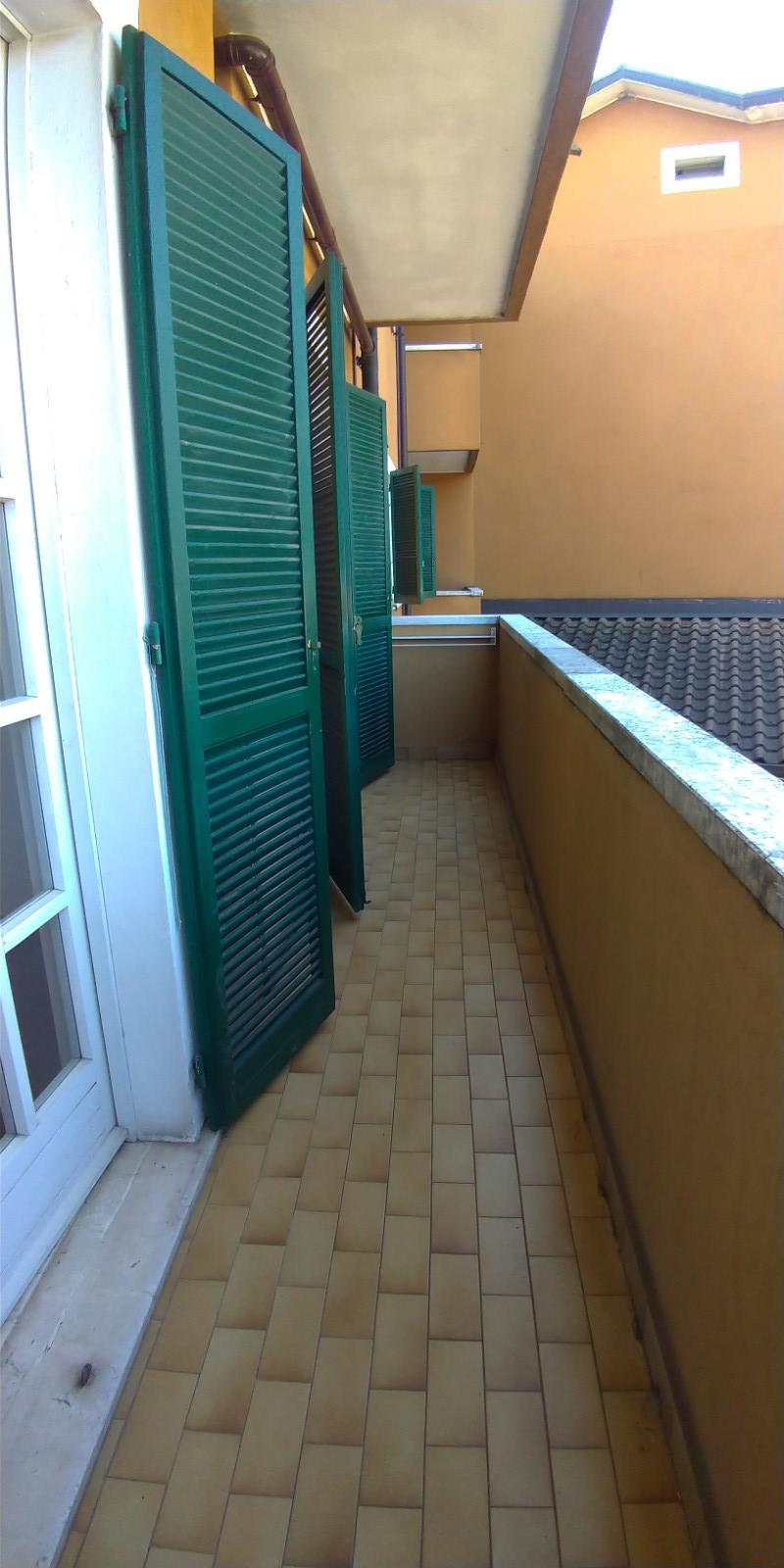 Foto 13 - Appartamento in Vendita - La Valletta Brianza (Lecco)