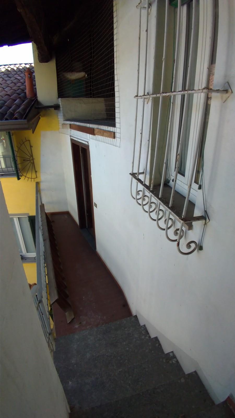 Foto 10 - Casa indipendente in Vendita - Valgreghentino (Lecco)
