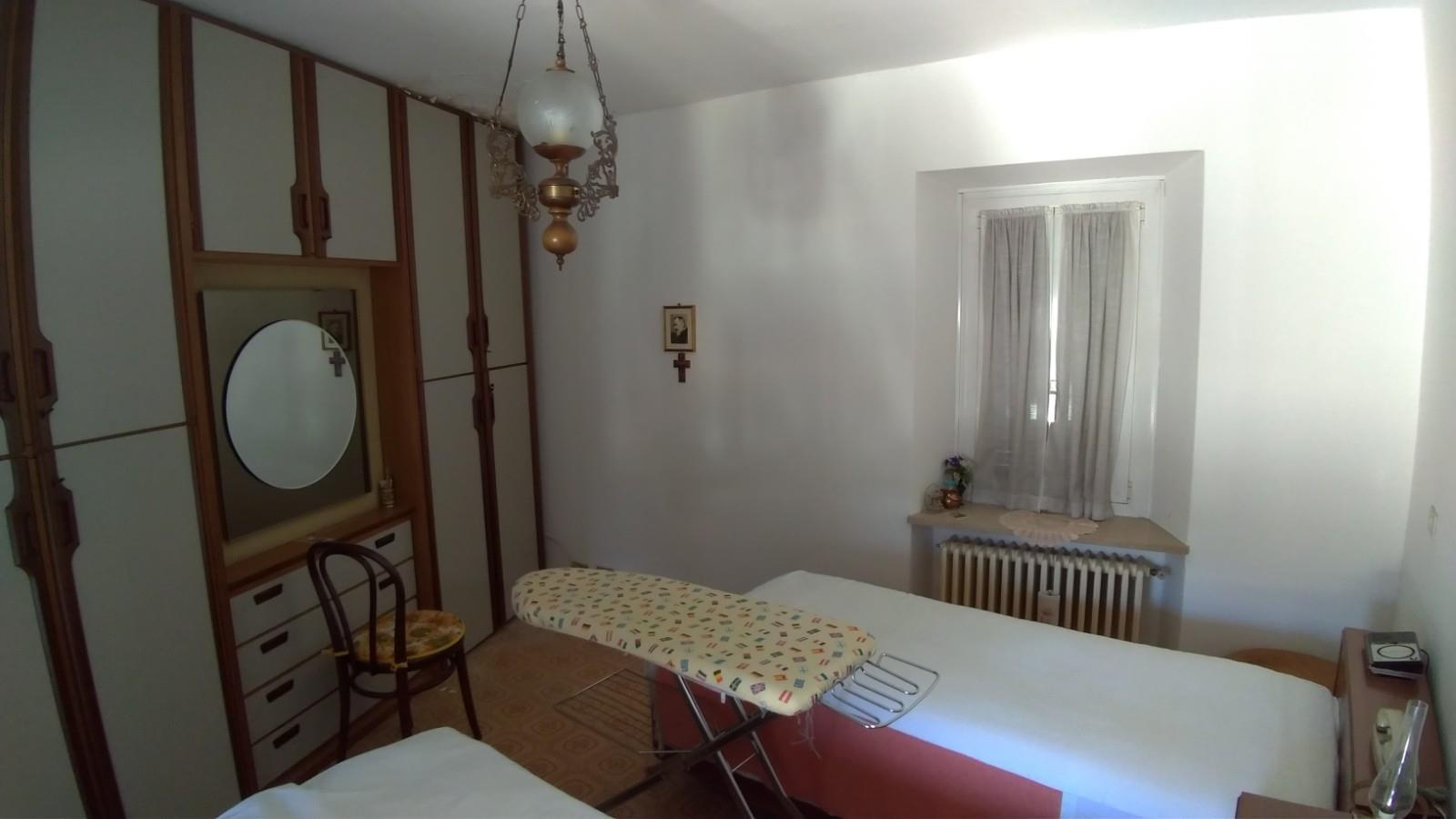 Foto 6 - Casa indipendente in Vendita - Valgreghentino (Lecco)