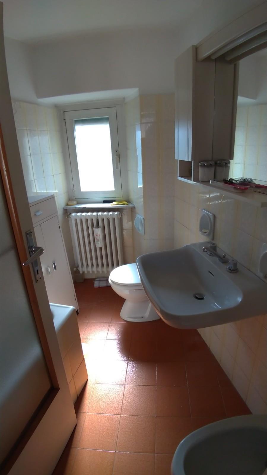 Foto 8 - Casa indipendente in Vendita - Valgreghentino (Lecco)
