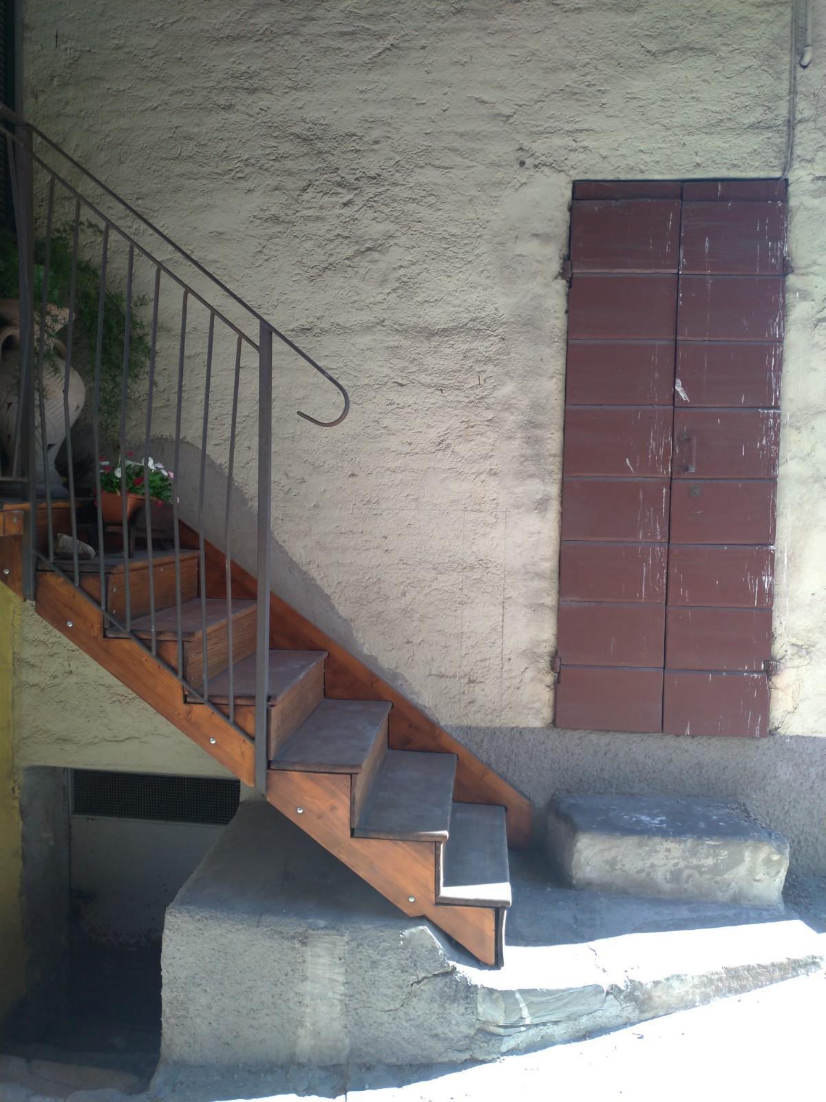 Foto 4 - Casa indipendente in Vendita - Valgreghentino (Lecco)