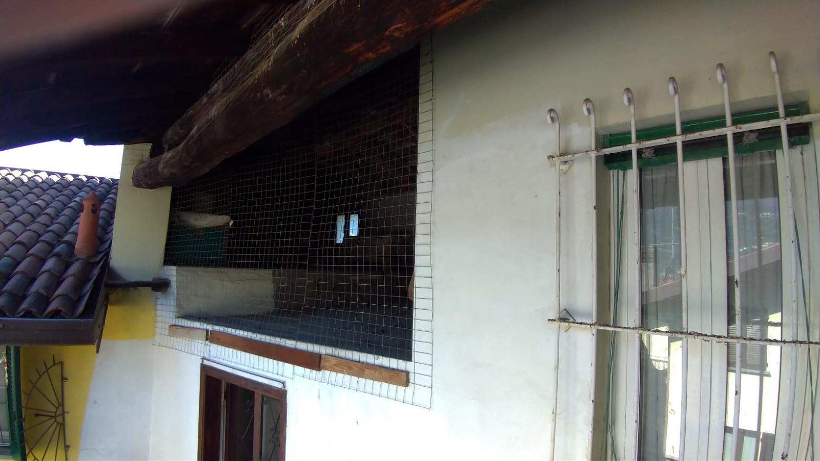 Foto 11 - Casa indipendente in Vendita - Valgreghentino (Lecco)