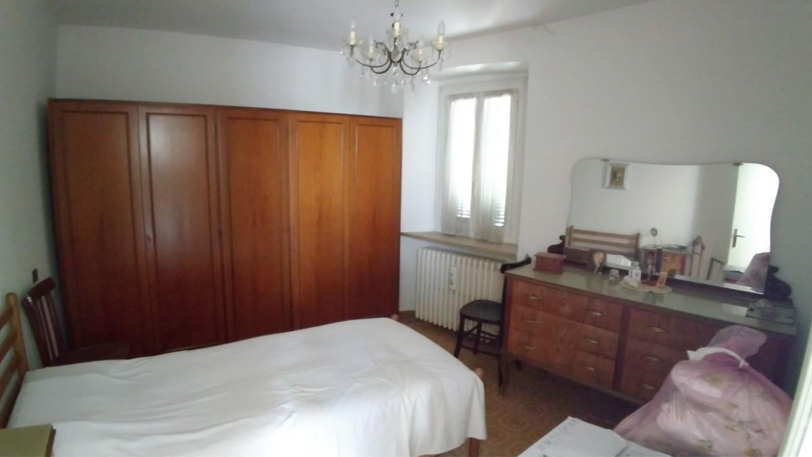 Foto 7 - Casa indipendente in Vendita - Valgreghentino (Lecco)