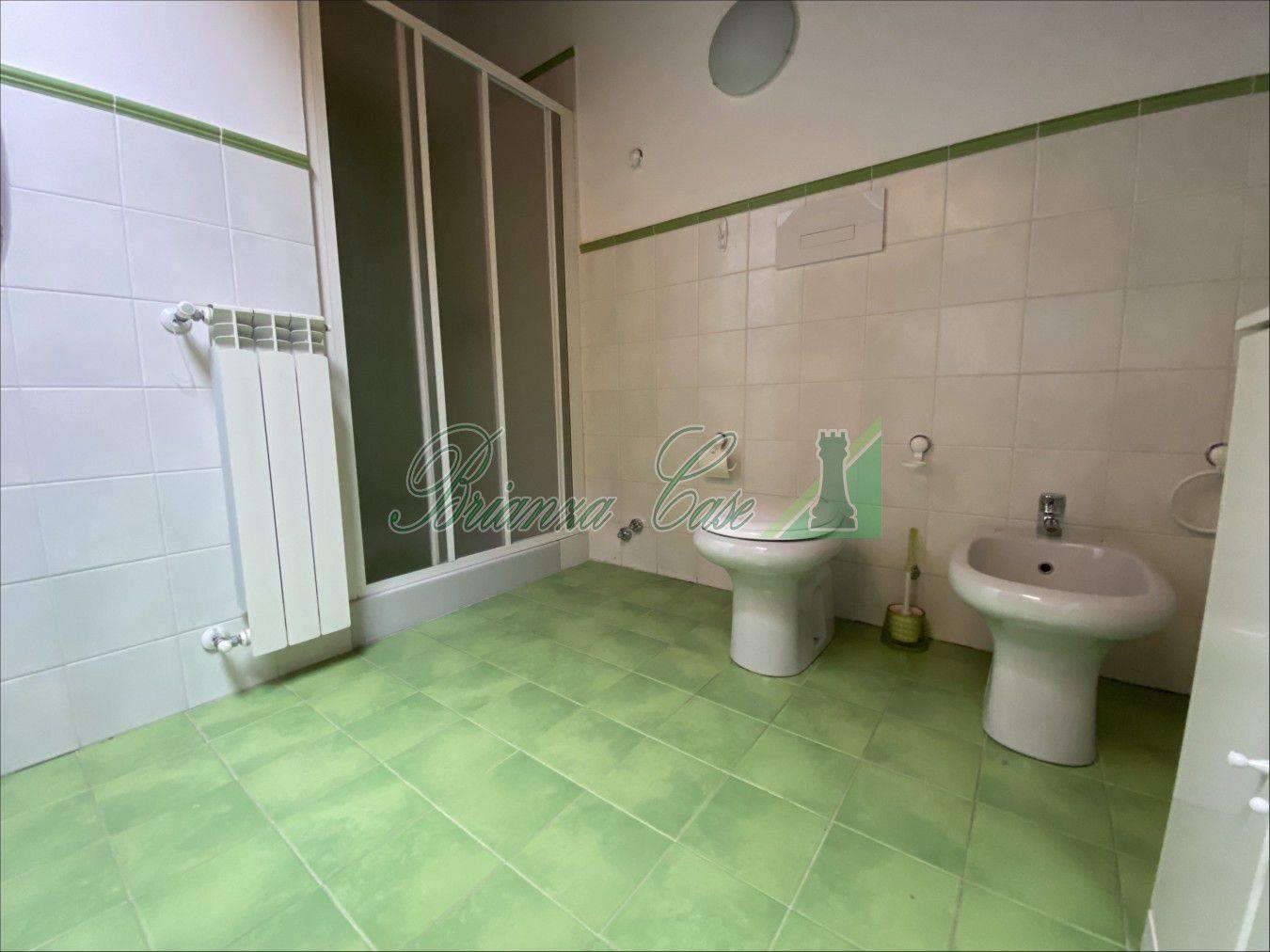 Foto 20 - Appartamento in Vendita - Arcore (Monza e Brianza)