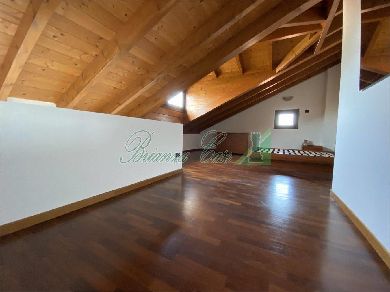 Foto 14 - Appartamento in Vendita - Arcore (Monza e Brianza)