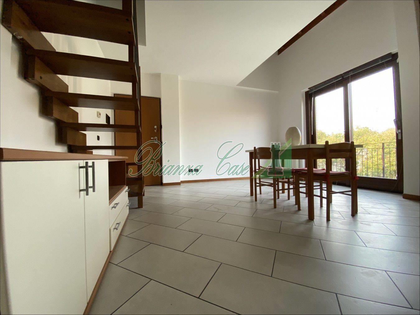 Foto 1 - Appartamento in Vendita - Arcore (Monza e Brianza)