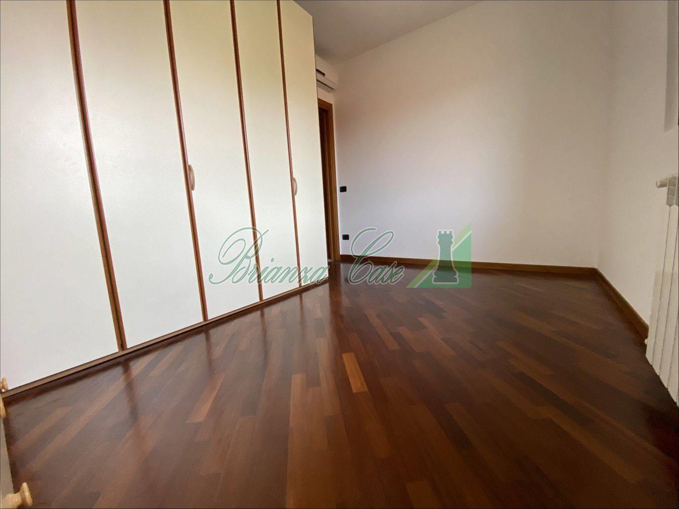 Foto 8 - Appartamento in Vendita - Arcore (Monza e Brianza)