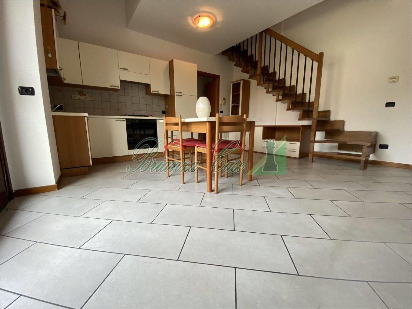 Foto 3 - Appartamento in Vendita - Arcore (Monza e Brianza)