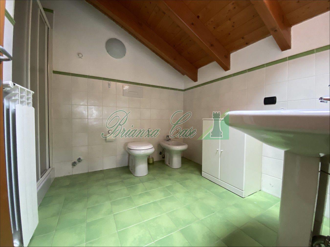 Foto 18 - Appartamento in Vendita - Arcore (Monza e Brianza)