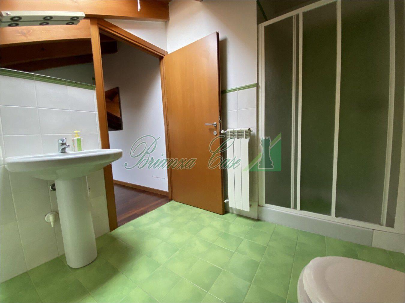 Foto 19 - Appartamento in Vendita - Arcore (Monza e Brianza)
