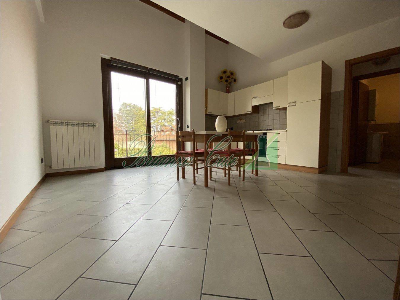 Foto 2 - Appartamento in Vendita - Arcore (Monza e Brianza)