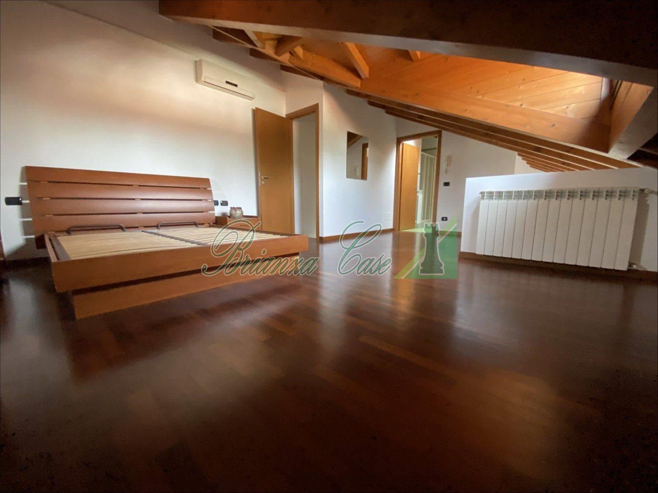 Foto 13 - Appartamento in Vendita - Arcore (Monza e Brianza)