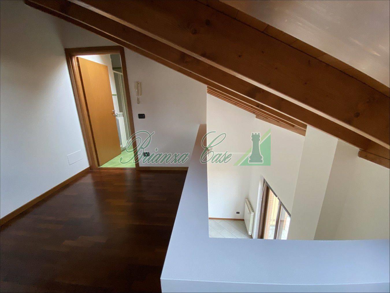 Foto 15 - Appartamento in Vendita - Arcore (Monza e Brianza)