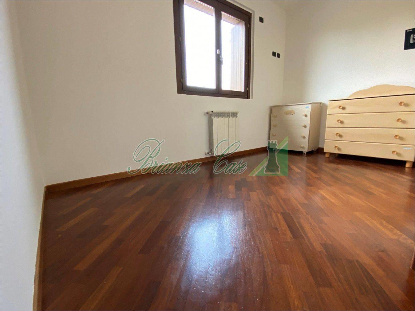 Foto 9 - Appartamento in Vendita - Arcore (Monza e Brianza)