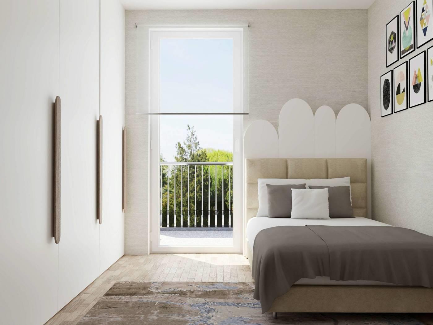 Foto 7 - Villa in Vendita - Usmate Velate (Monza e Brianza)
