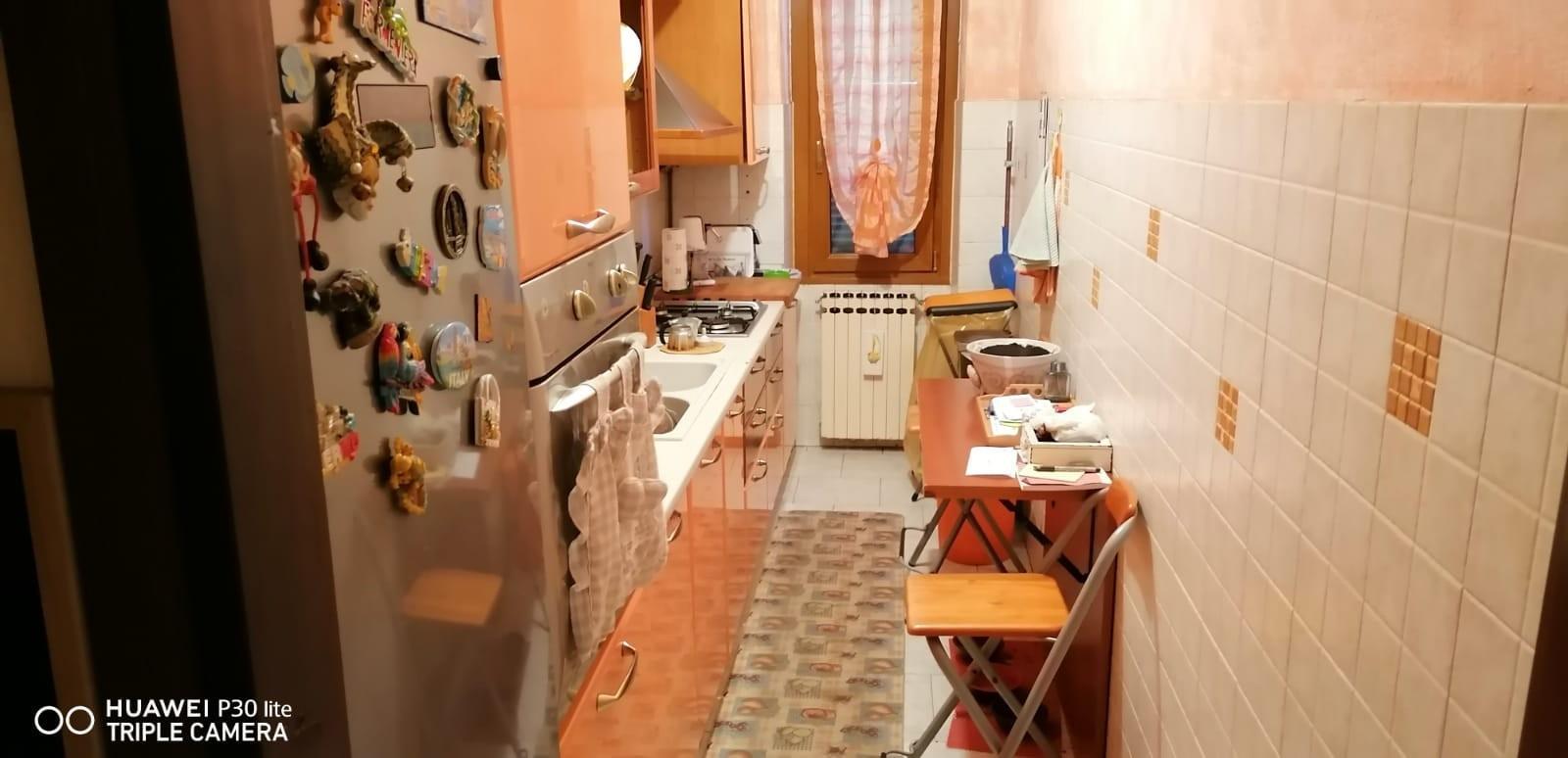 Foto 5 - Appartamento in Vendita - Lissone (Monza e Brianza)
