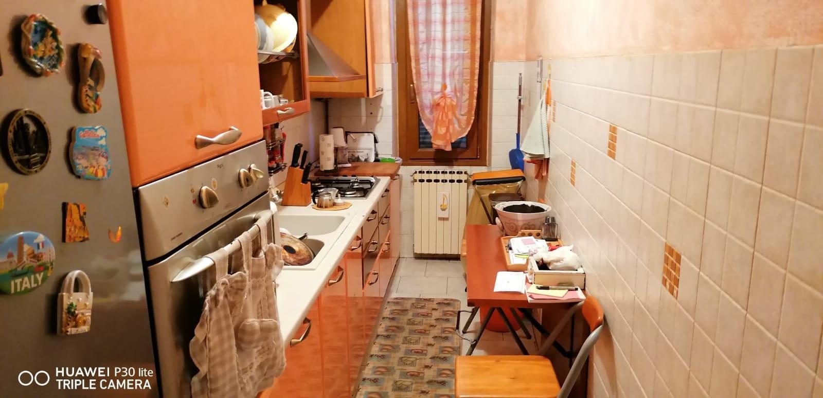 Foto 6 - Appartamento in Vendita - Lissone (Monza e Brianza)