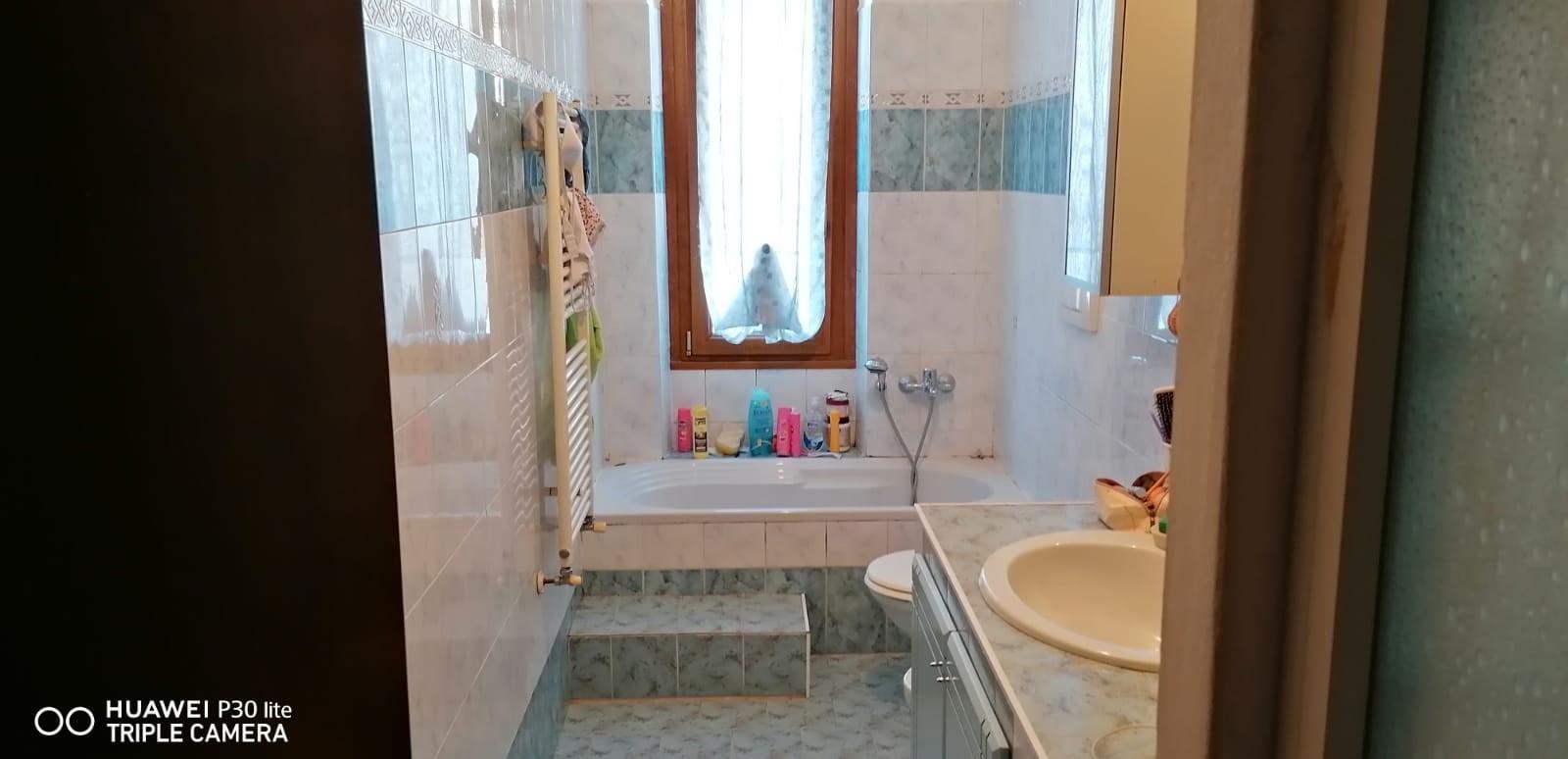 Foto 7 - Appartamento in Vendita - Lissone (Monza e Brianza)