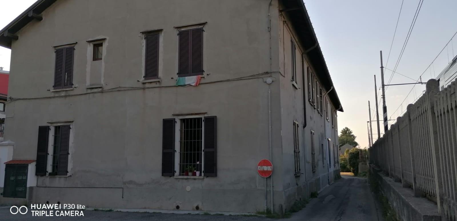 Foto 3 - Appartamento in Vendita - Lissone (Monza e Brianza)