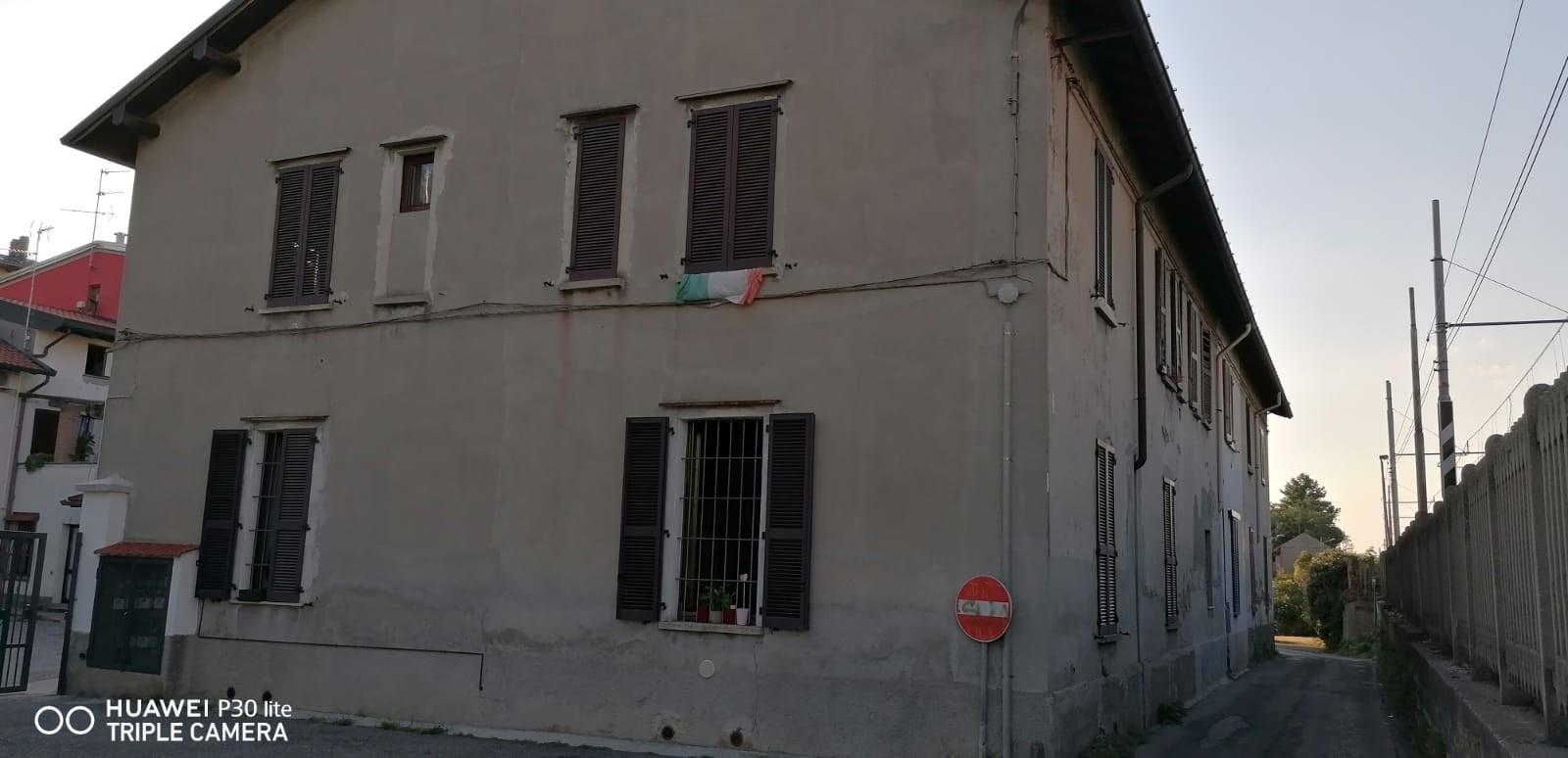 Foto 8 - Appartamento in Vendita - Lissone (Monza e Brianza)