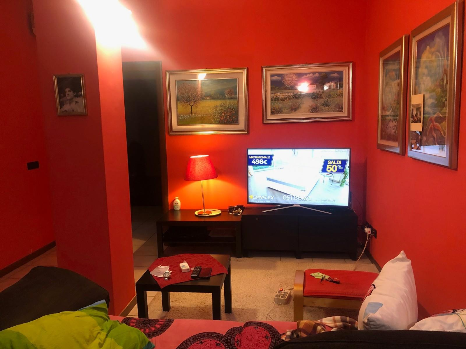 Foto 4 - Appartamento in Vendita - Lissone (Monza e Brianza)