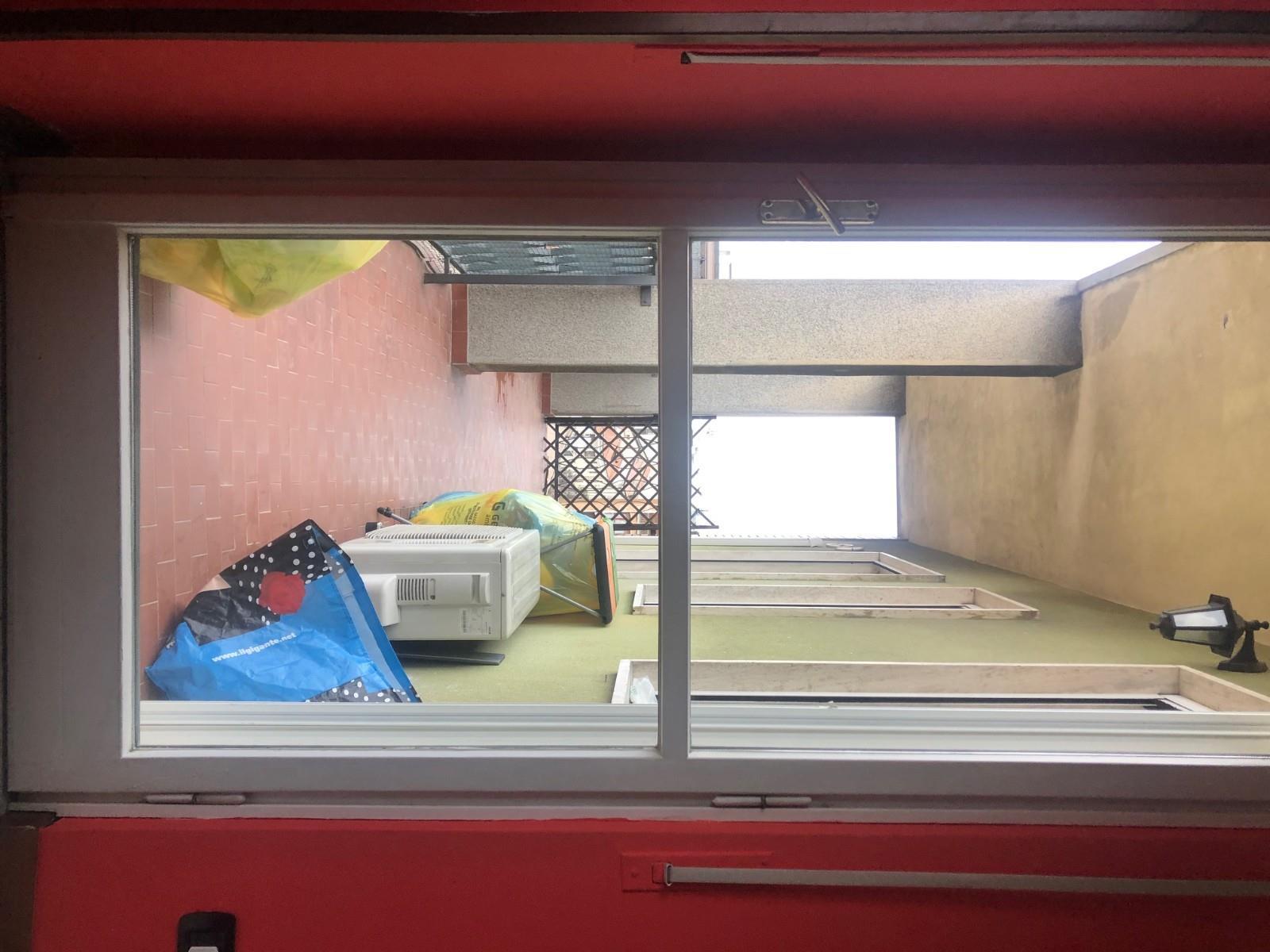 Foto 2 - Appartamento in Vendita - Lissone (Monza e Brianza)