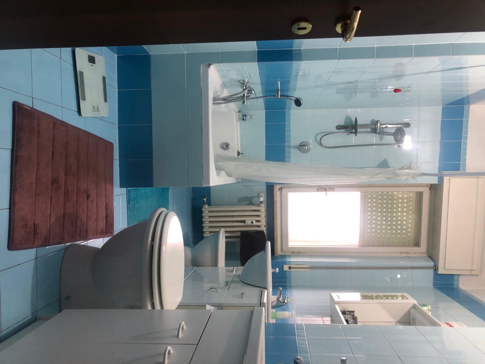Foto 10 - Appartamento in Vendita - Lissone (Monza e Brianza)