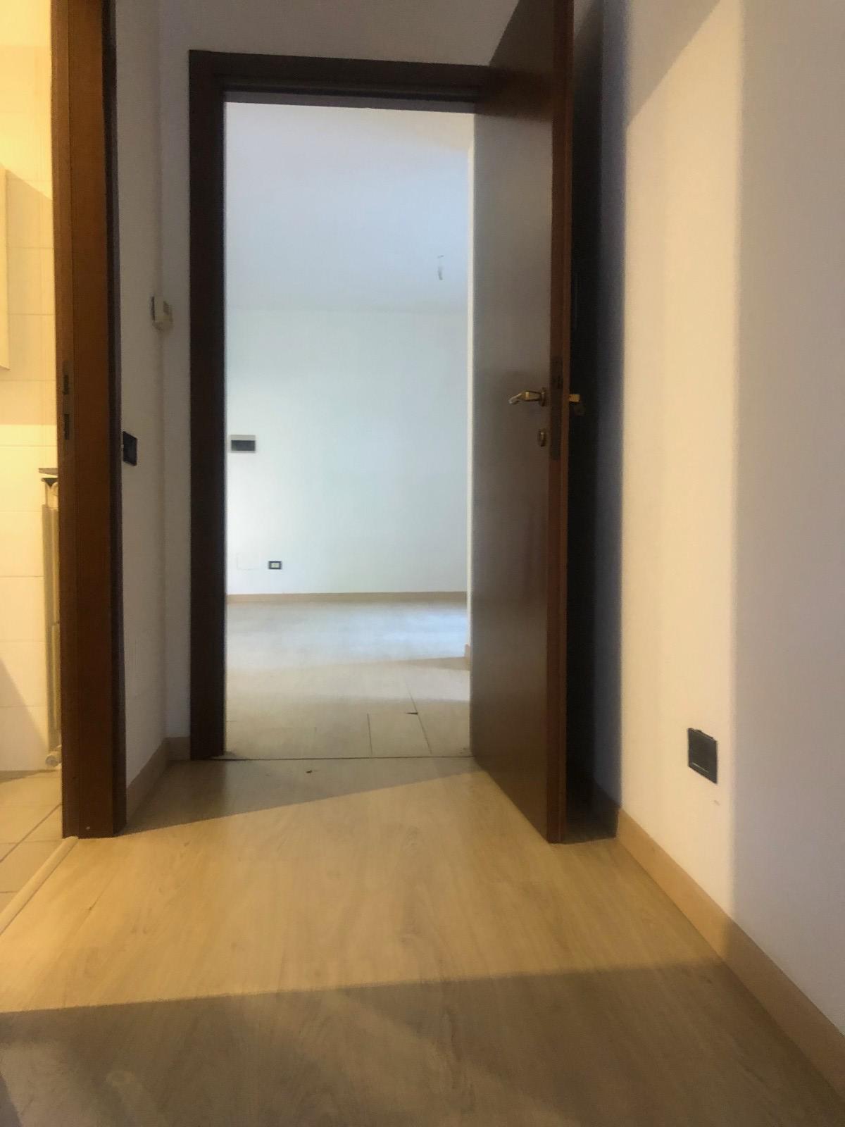 Foto 15 - Appartamento in Vendita - Lissone, Frazione Santa Margherita