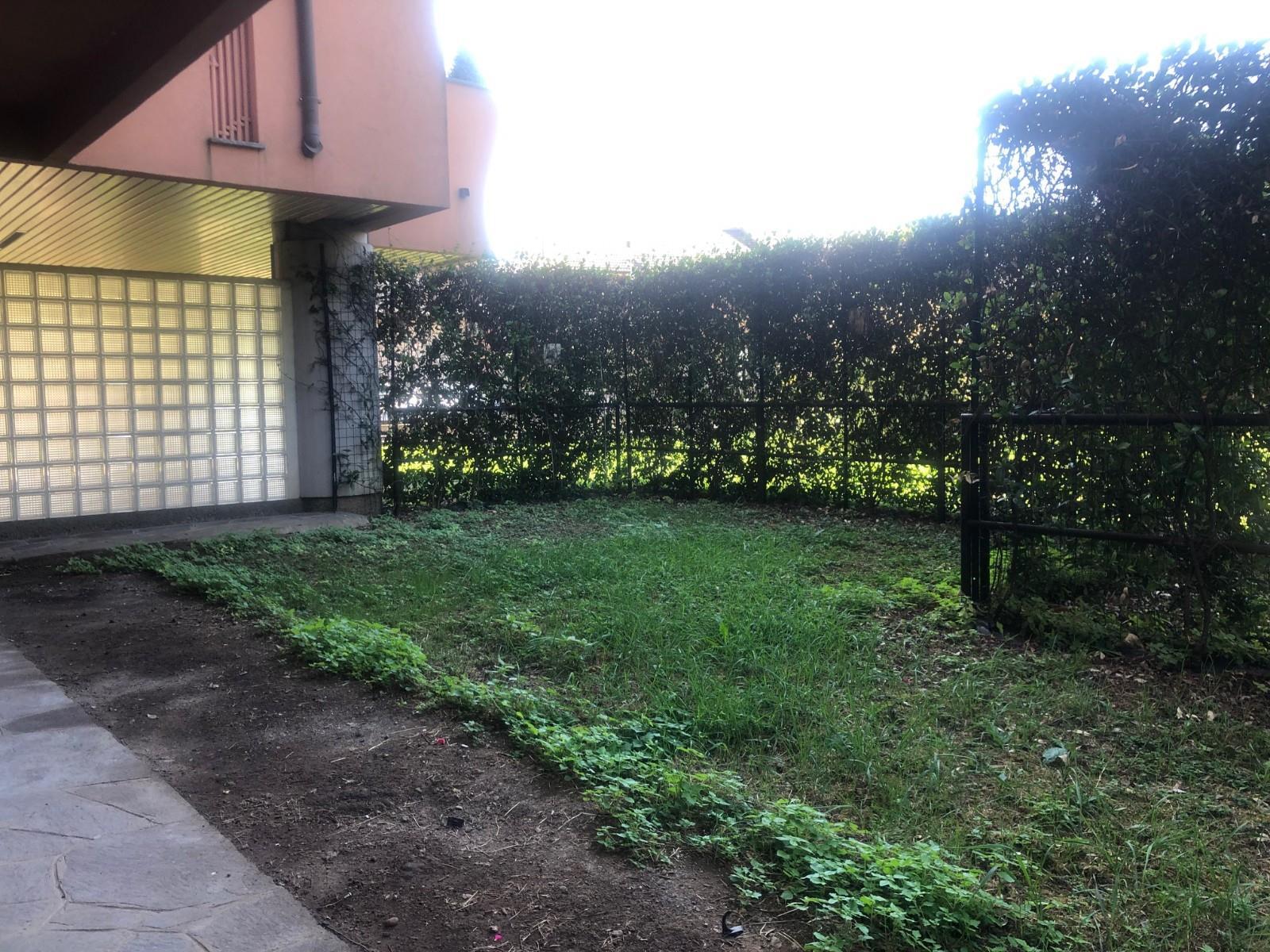 Foto 6 - Appartamento in Vendita - Lissone, Frazione Santa Margherita
