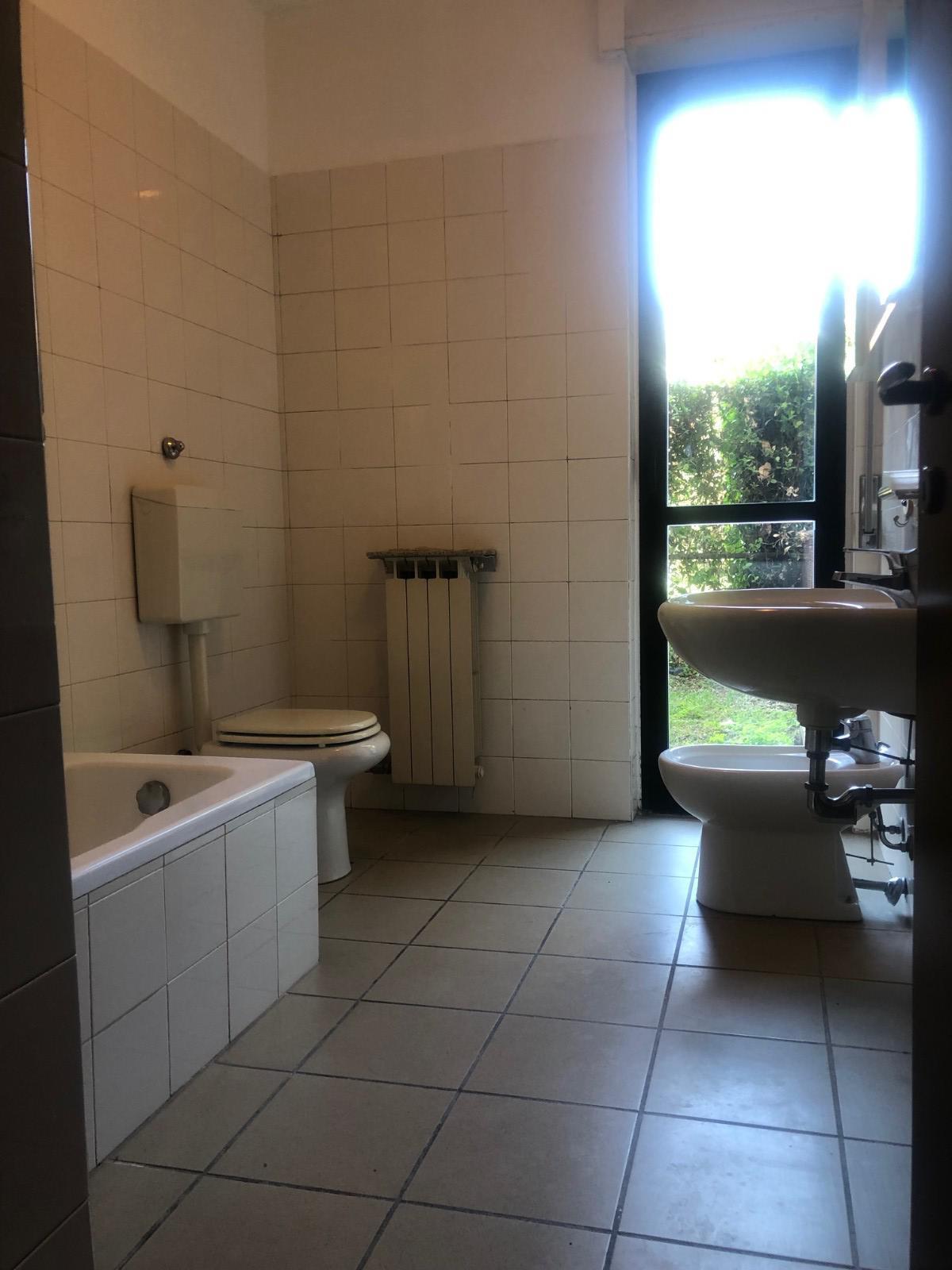 Foto 11 - Appartamento in Vendita - Lissone, Frazione Santa Margherita