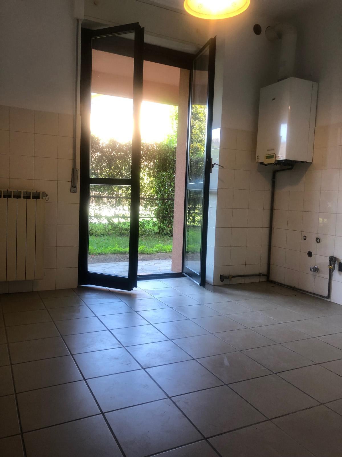 Foto 16 - Appartamento in Vendita - Lissone, Frazione Santa Margherita