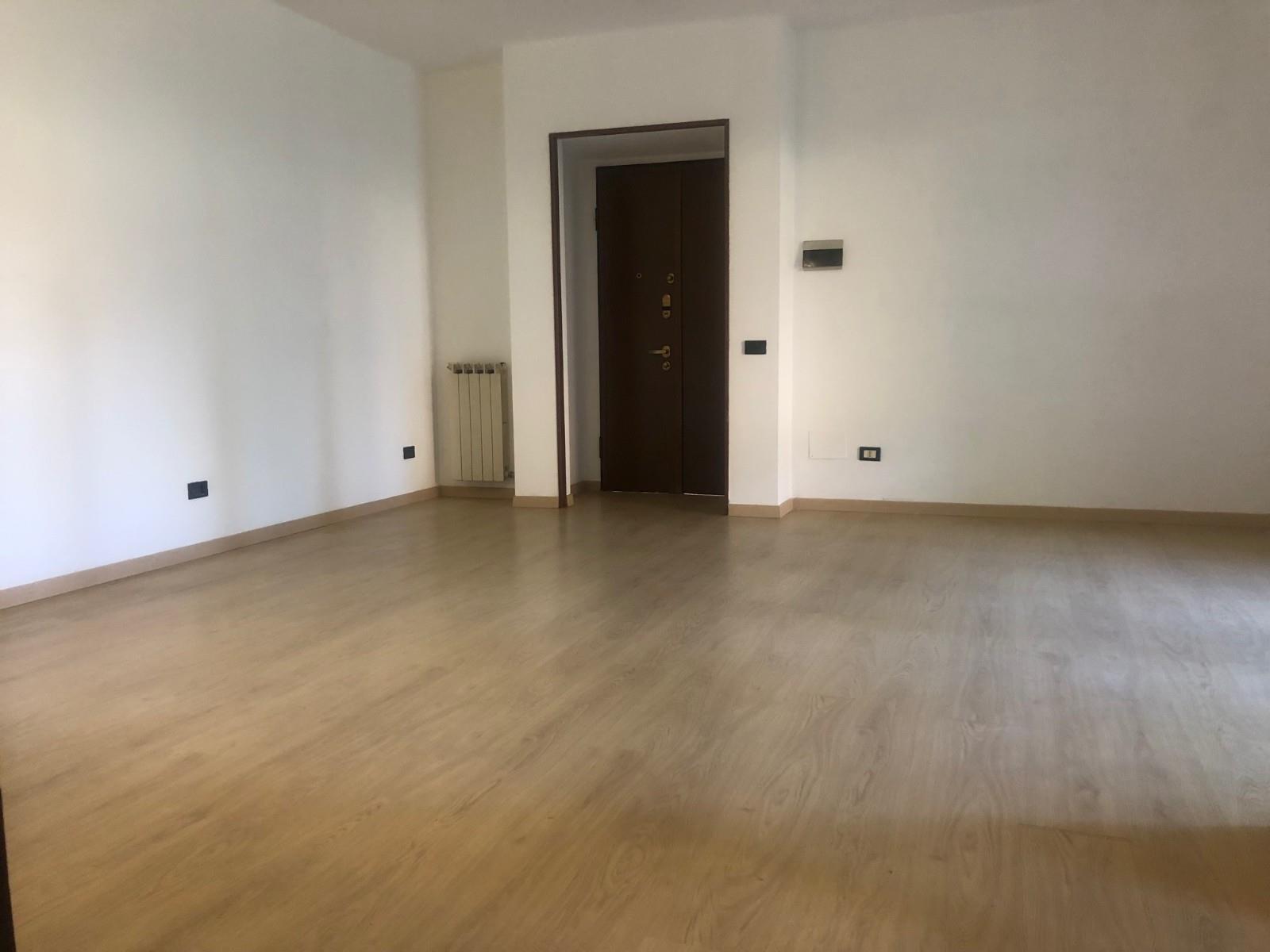 Foto 9 - Appartamento in Vendita - Lissone, Frazione Santa Margherita