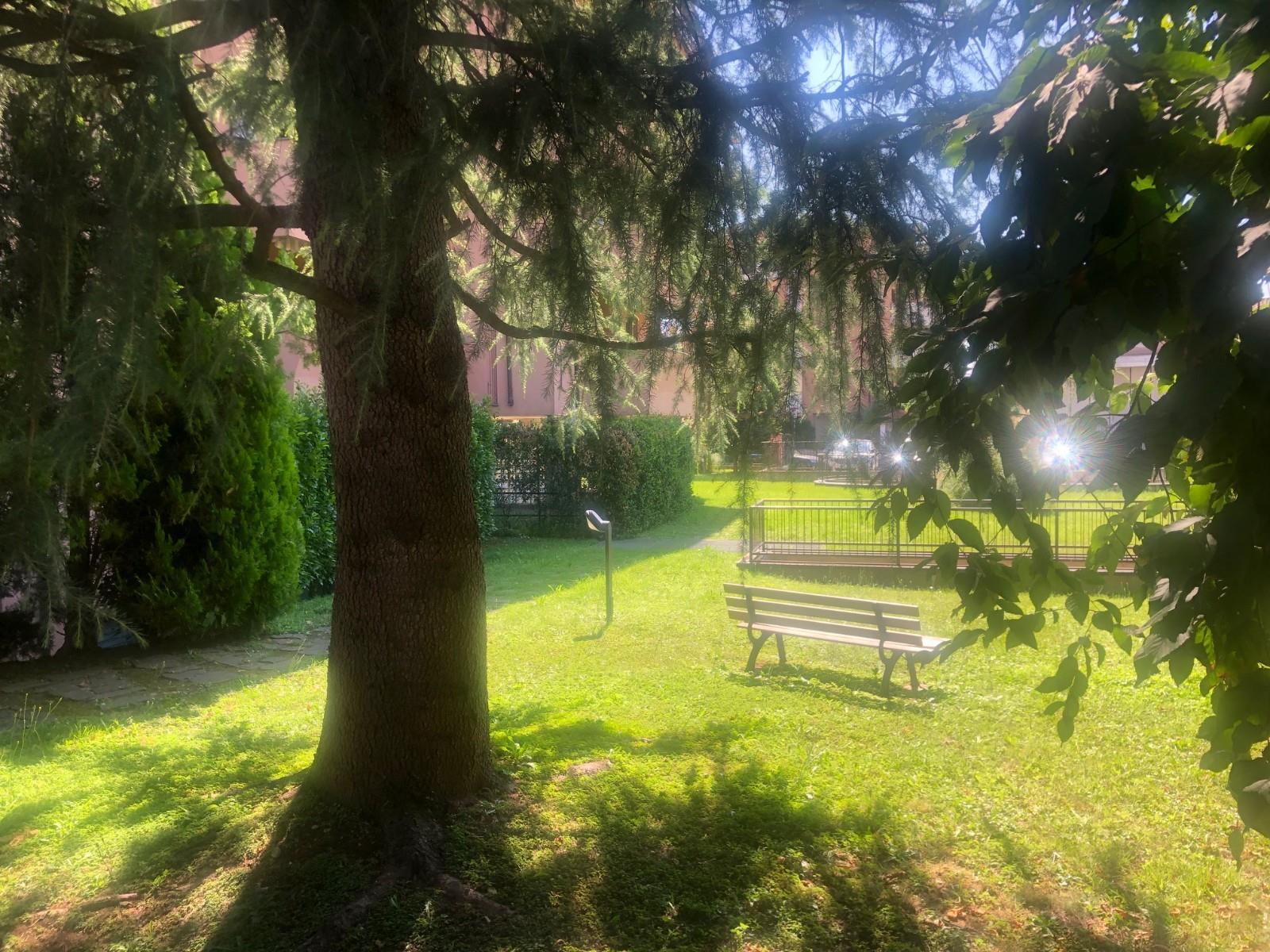Foto 3 - Appartamento in Vendita - Lissone, Frazione Santa Margherita