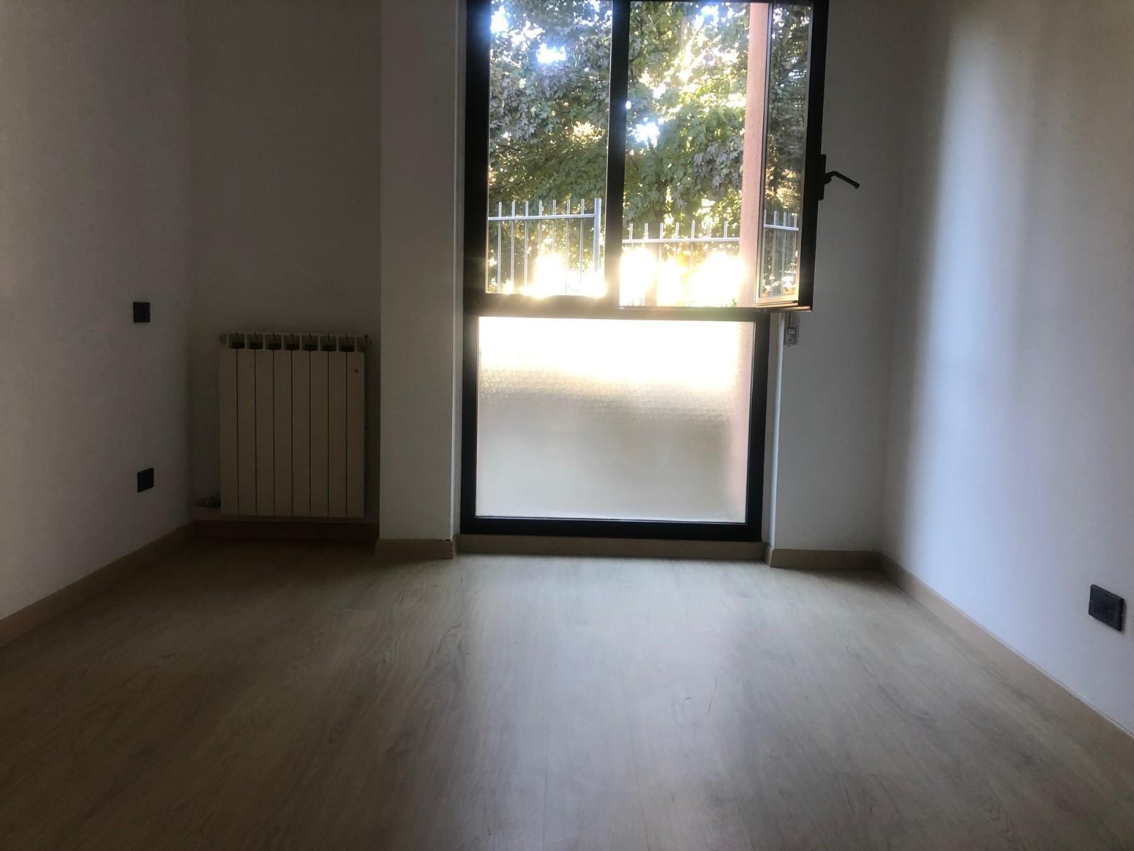 Foto 14 - Appartamento in Vendita - Lissone, Frazione Santa Margherita