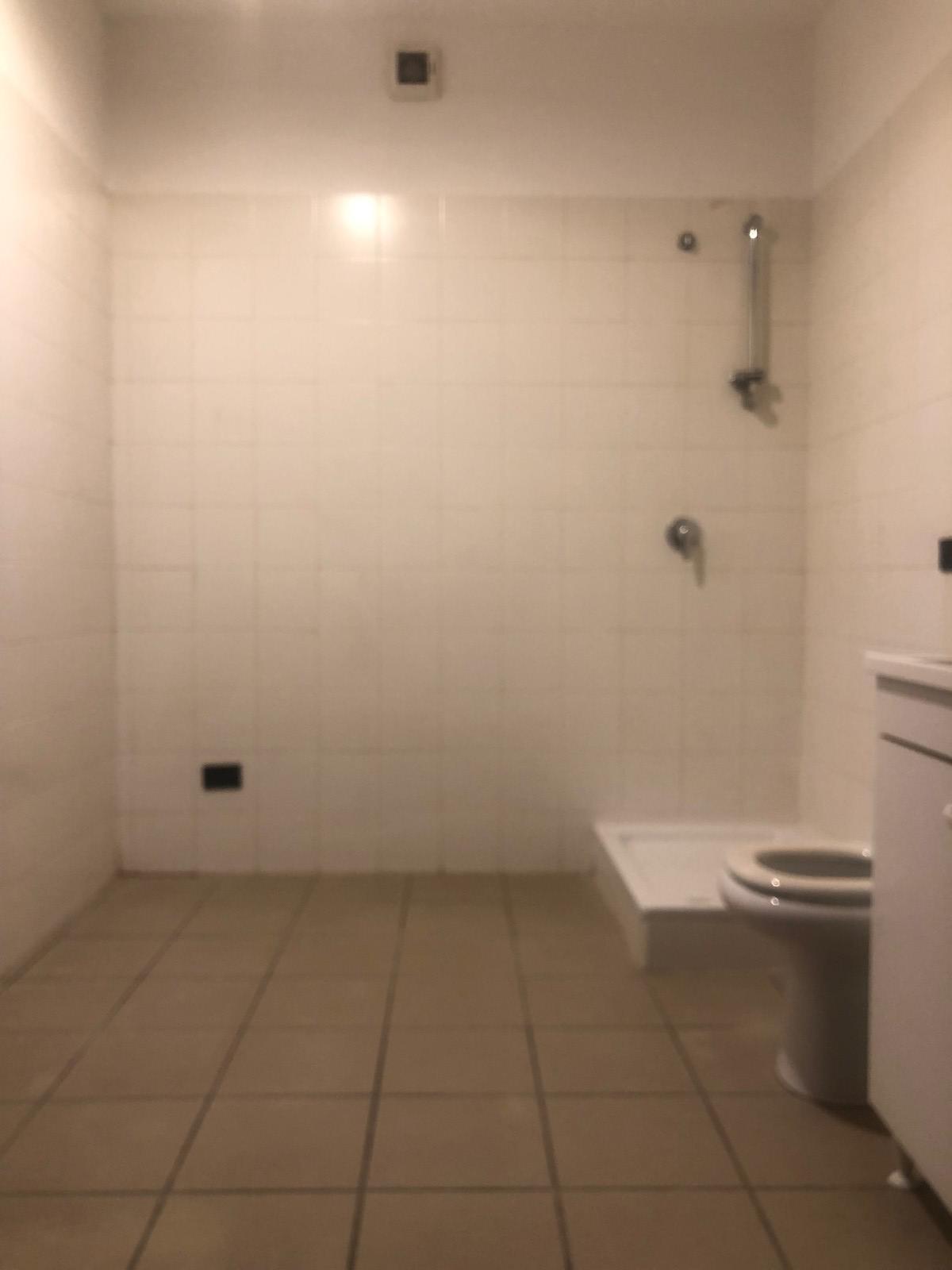 Foto 10 - Appartamento in Vendita - Lissone, Frazione Santa Margherita
