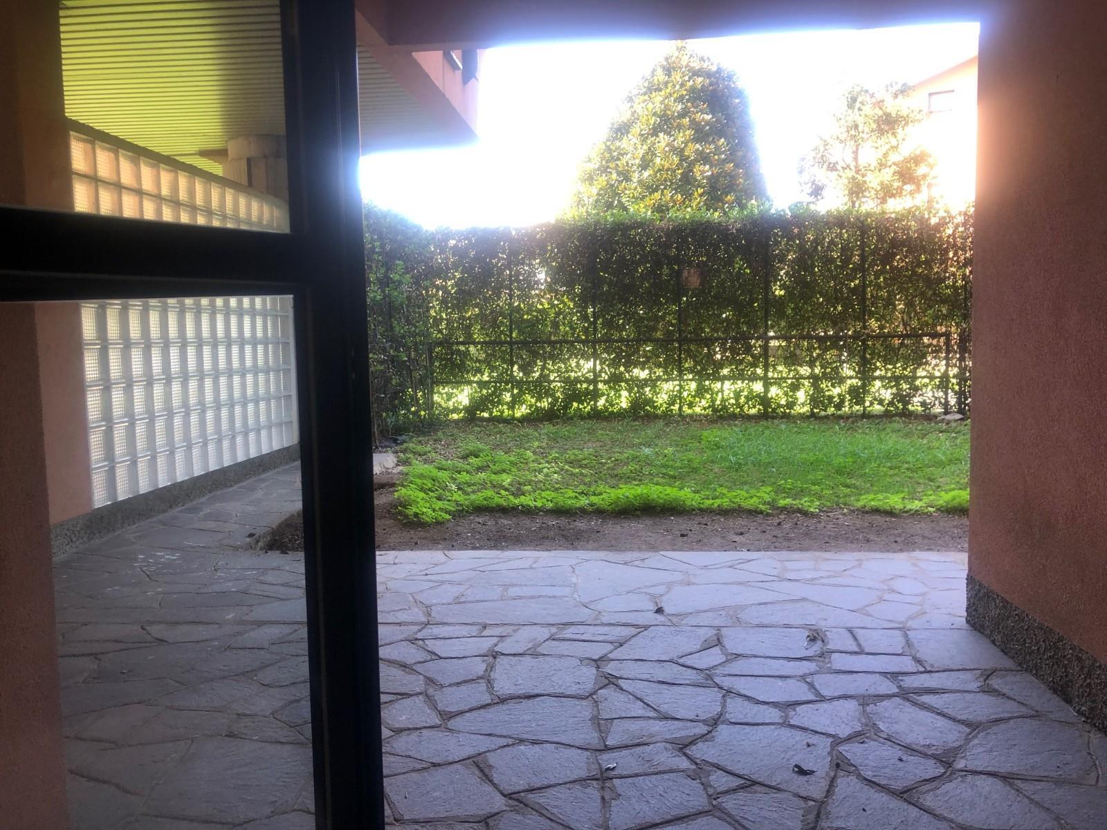 Foto 18 - Appartamento in Vendita - Lissone, Frazione Santa Margherita