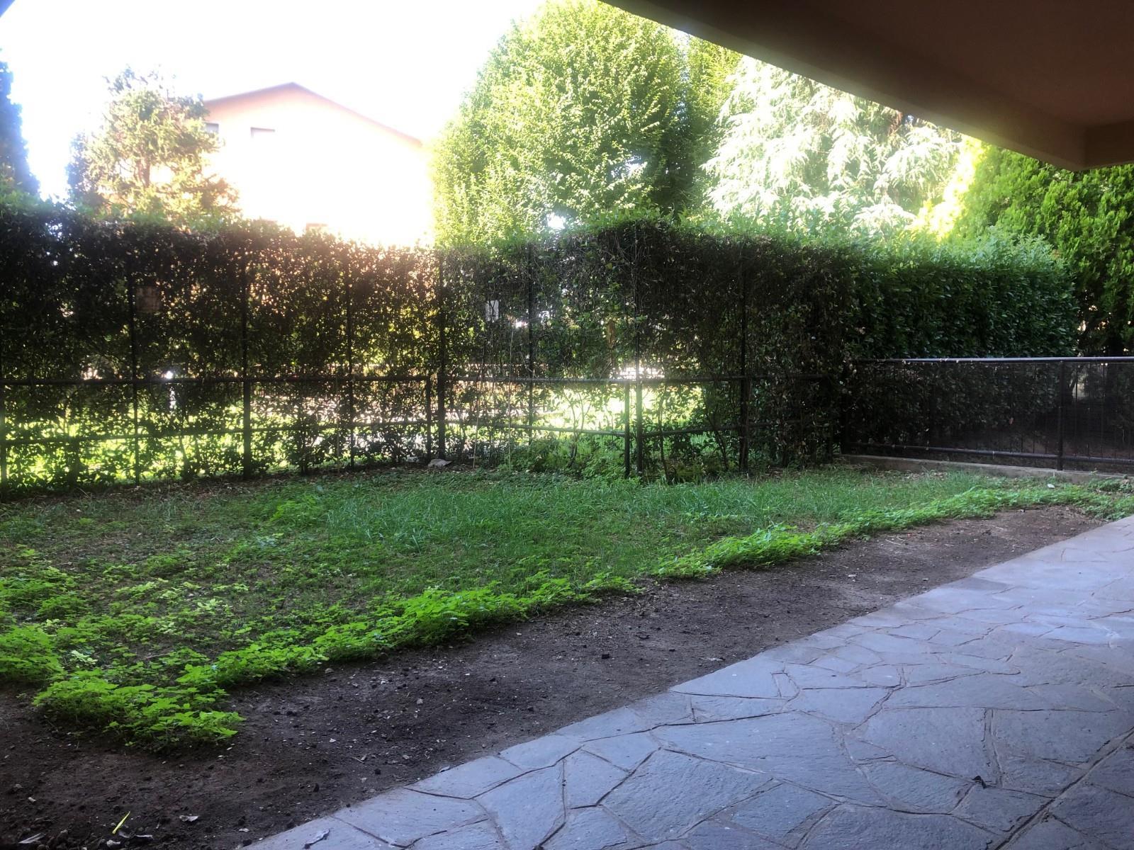 Foto 1 - Appartamento in Vendita - Lissone, Frazione Santa Margherita