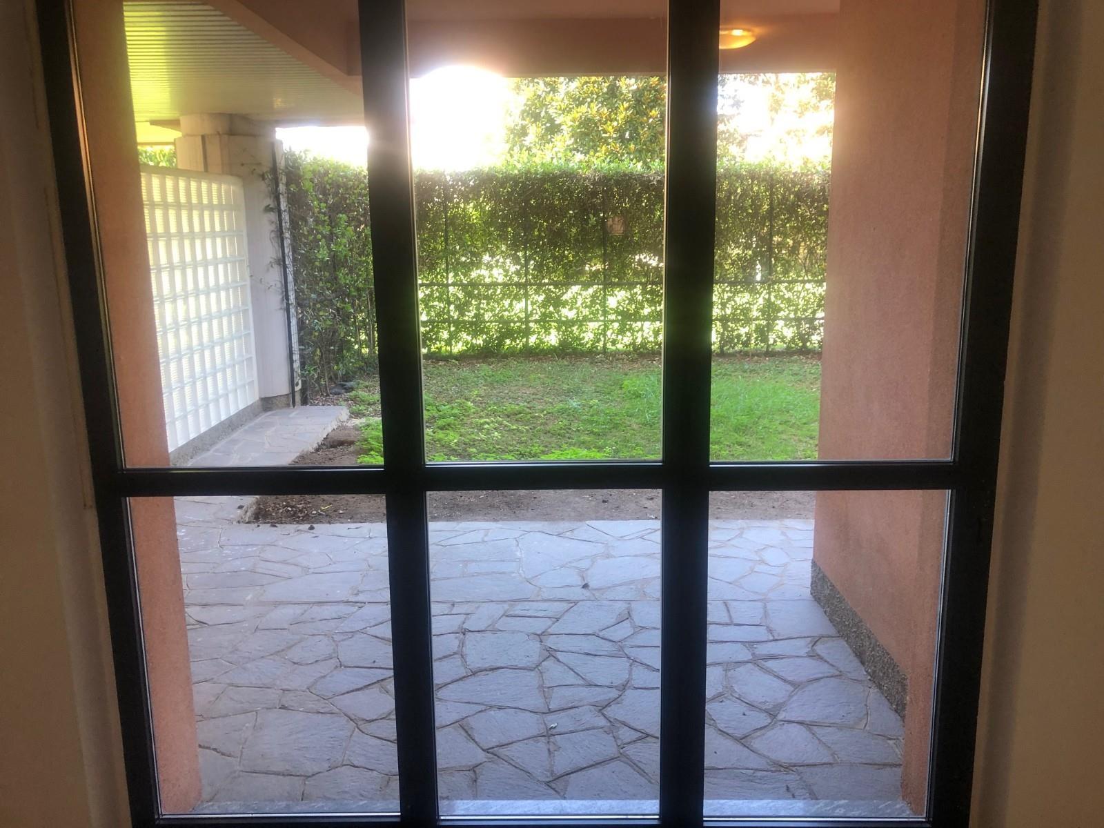 Foto 17 - Appartamento in Vendita - Lissone, Frazione Santa Margherita