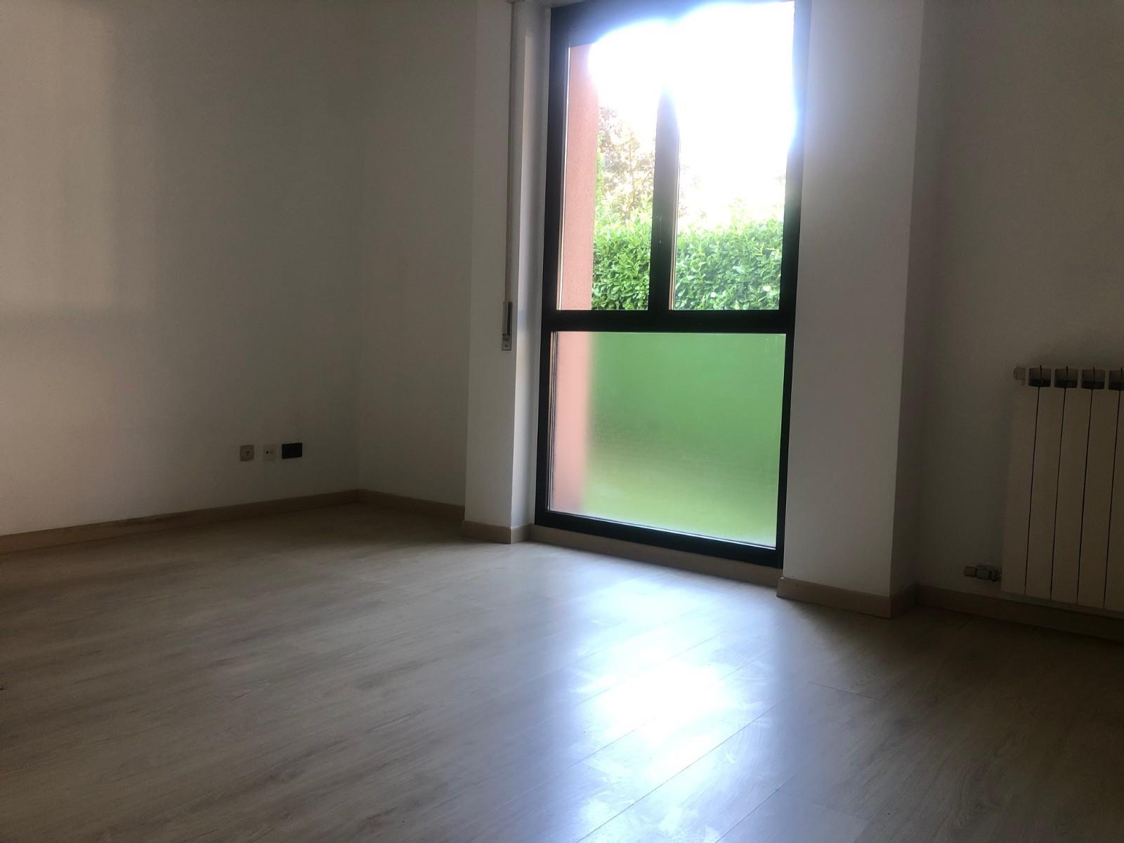 Foto 12 - Appartamento in Vendita - Lissone, Frazione Santa Margherita