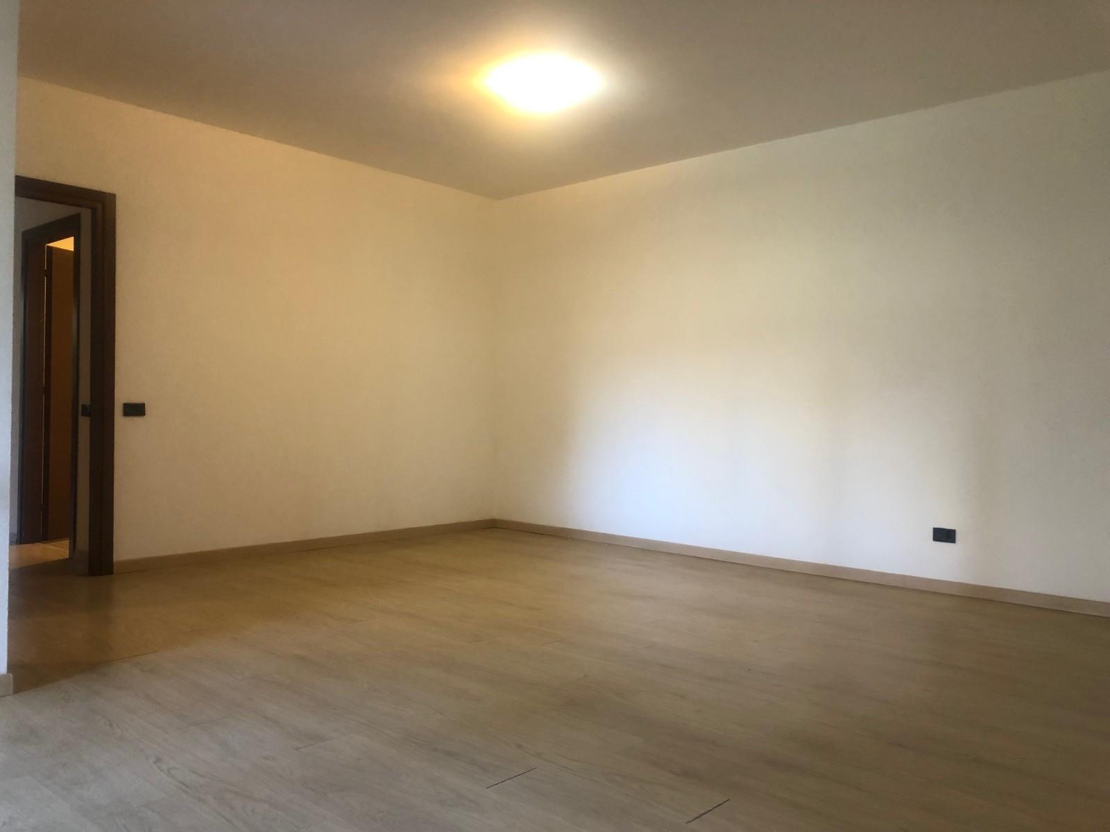 Foto 5 - Appartamento in Vendita - Lissone, Frazione Santa Margherita