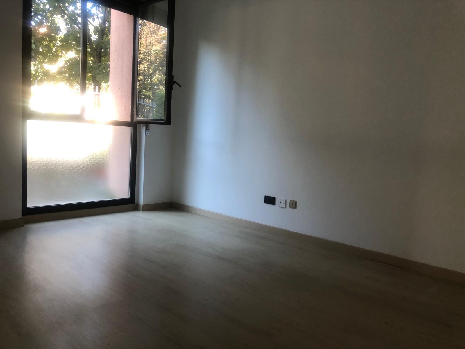 Foto 13 - Appartamento in Vendita - Lissone, Frazione Santa Margherita